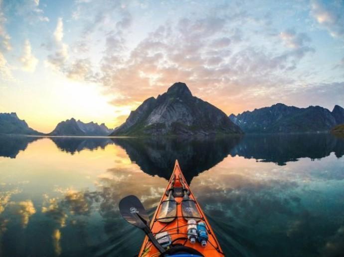 10-samyh-schastlivyh-stran-v-mire-norvegiya