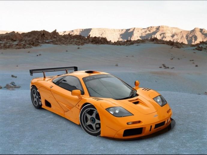 McLaren-F1-9