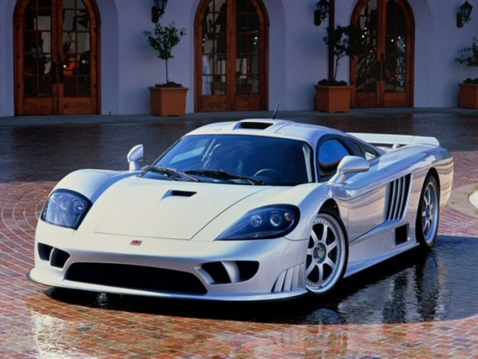 Saleen-S7-Twin-Turbo-7