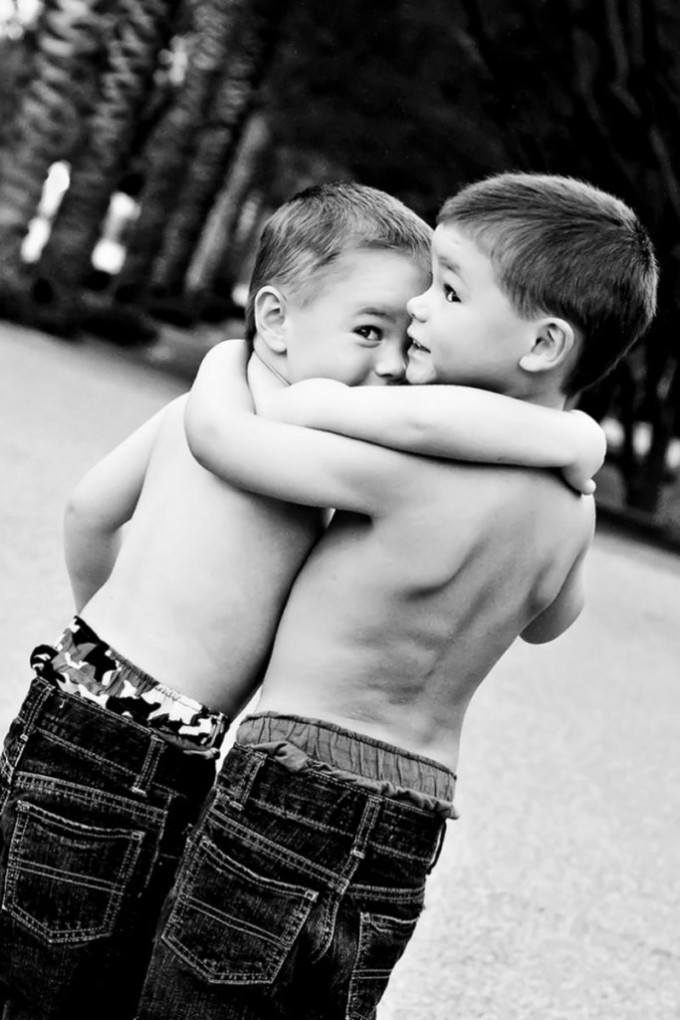 fotografii-o-tom-kak-zdorovo-imet-brata-ili-sestru-4