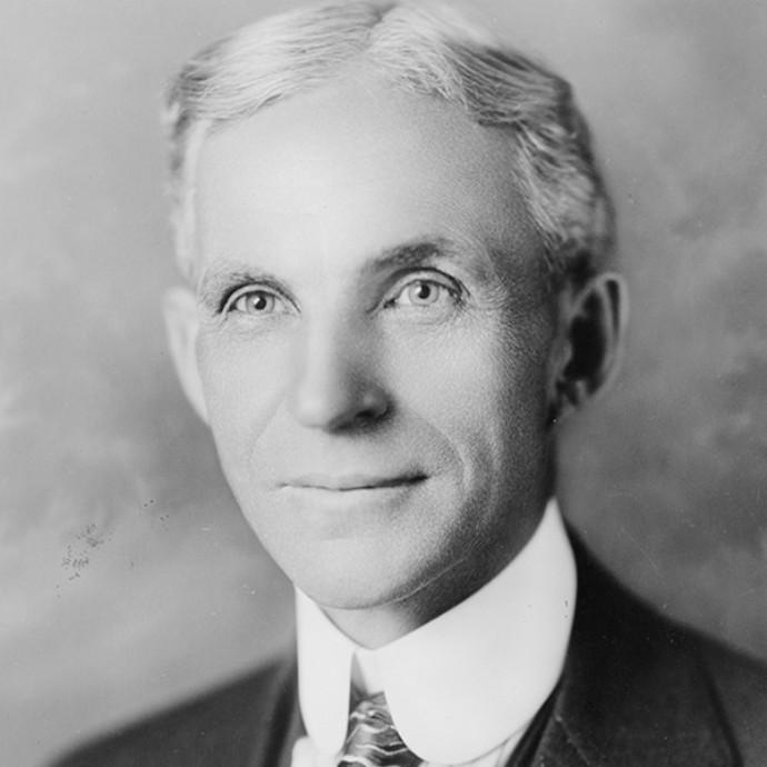 henry-ford-9