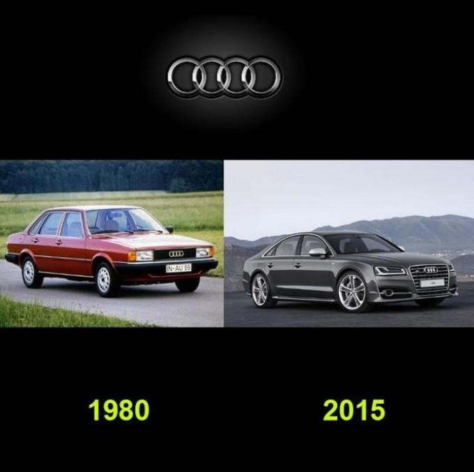 kak-evolucionirovali-raznye-avtomobili-s-80-h-10
