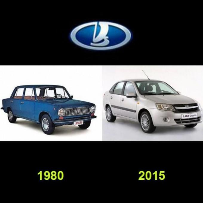 kak-evolucionirovali-raznye-avtomobili-s-80-h-11