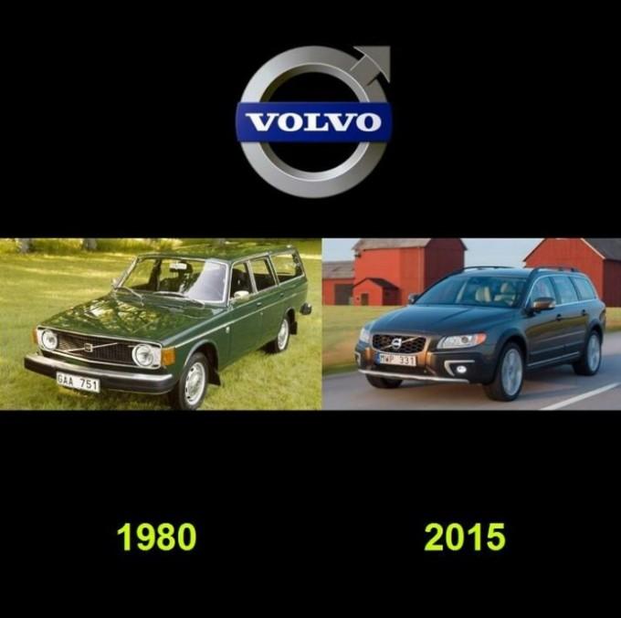 kak-evolucionirovali-raznye-avtomobili-s-80-h-12