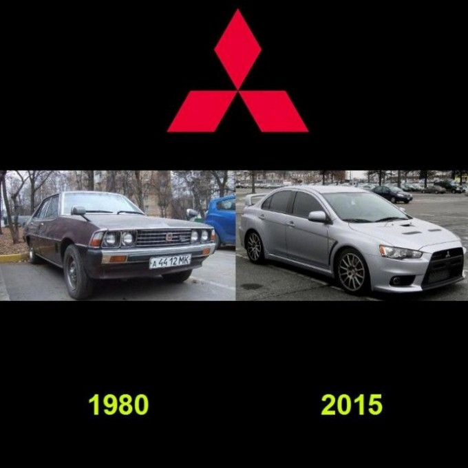 kak-evolucionirovali-raznye-avtomobili-s-80-h-13