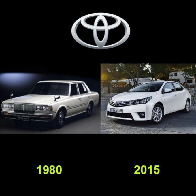 kak-evolucionirovali-raznye-avtomobili-s-80-h-14