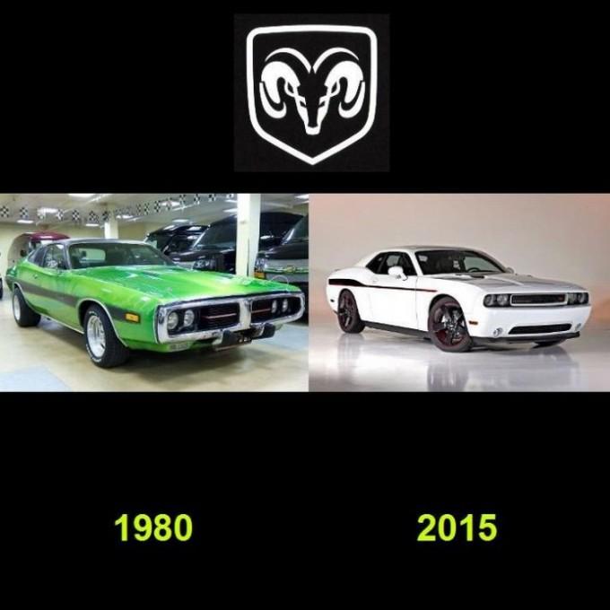 kak-evolucionirovali-raznye-avtomobili-s-80-h-15