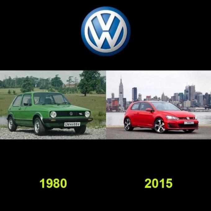 kak-evolucionirovali-raznye-avtomobili-s-80-h-16