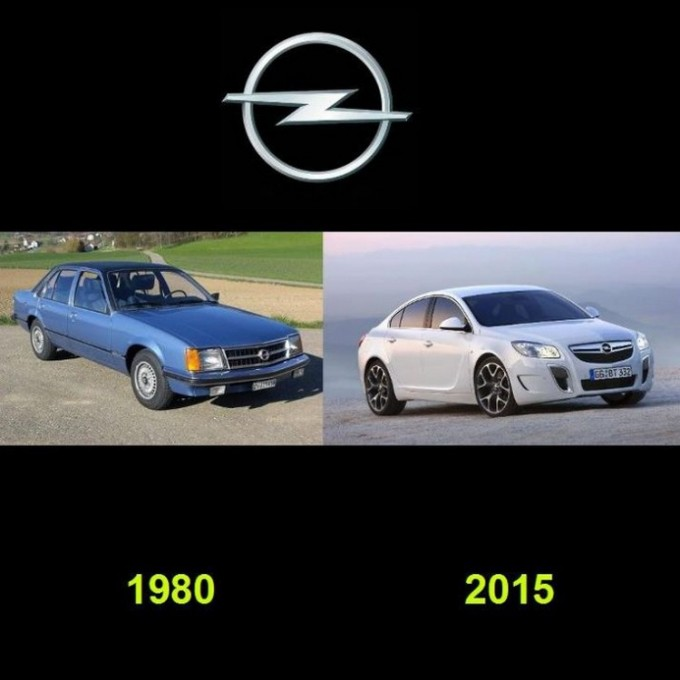 kak-evolucionirovali-raznye-avtomobili-s-80-h-17