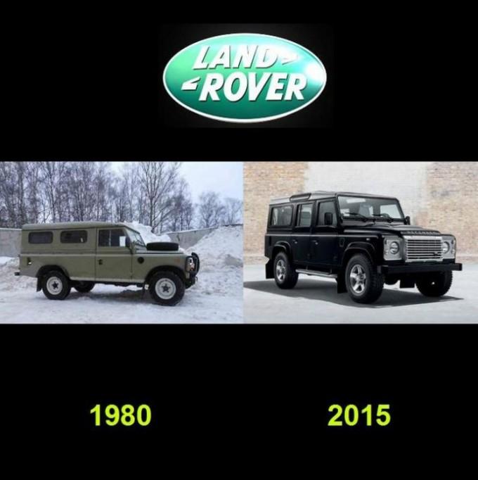 kak-evolucionirovali-raznye-avtomobili-s-80-h-19