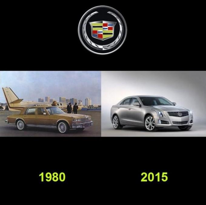 kak-evolucionirovali-raznye-avtomobili-s-80-h-2