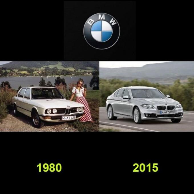 kak-evolucionirovali-raznye-avtomobili-s-80-h-3