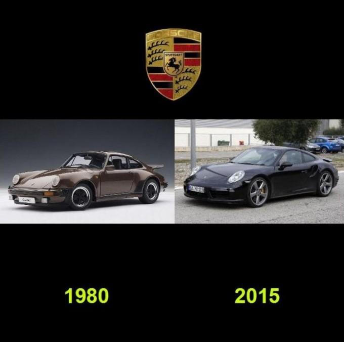 kak-evolucionirovali-raznye-avtomobili-s-80-h-4