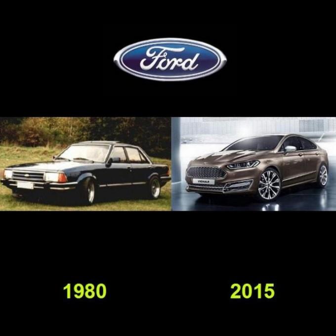 kak-evolucionirovali-raznye-avtomobili-s-80-h-6