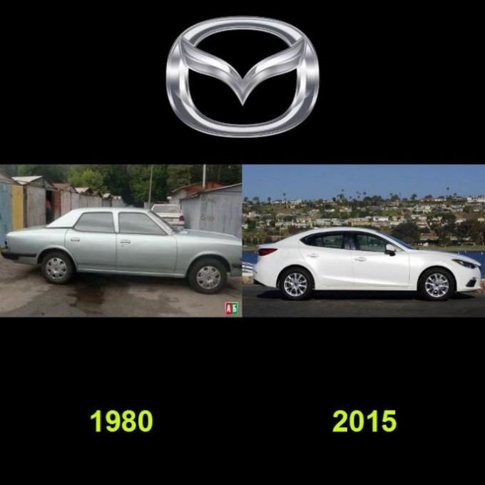 kak-evolucionirovali-raznye-avtomobili-s-80-h-7