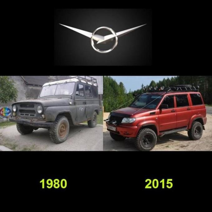 kak-evolucionirovali-raznye-avtomobili-s-80-h-8