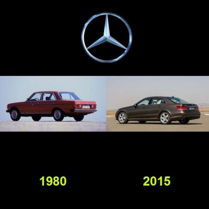 kak-evolucionirovali-raznye-avtomobili-s-80-h-9