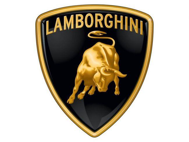lambofgini-1