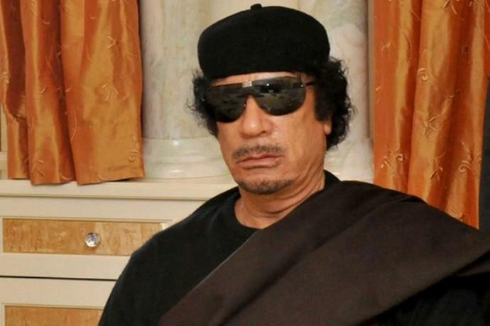 muammar-gaddafi-8