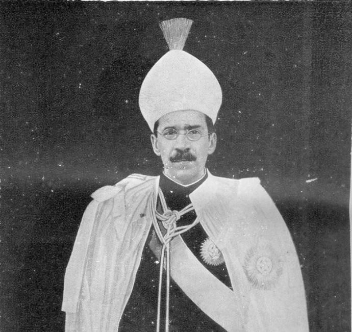 osman-ali-khan-6
