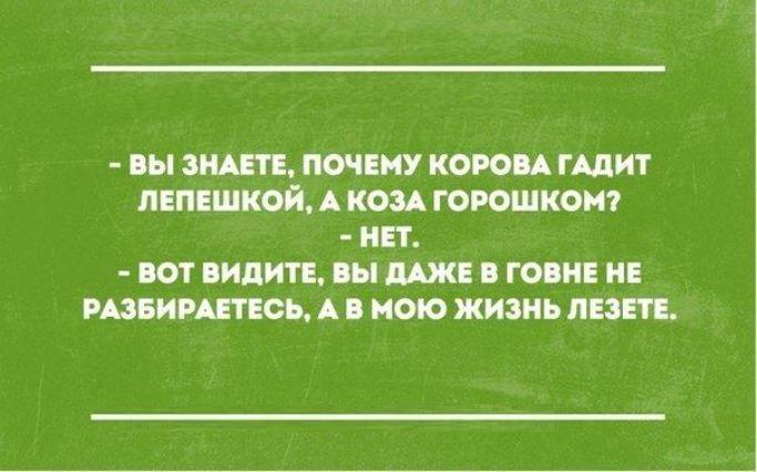 otkritki-11