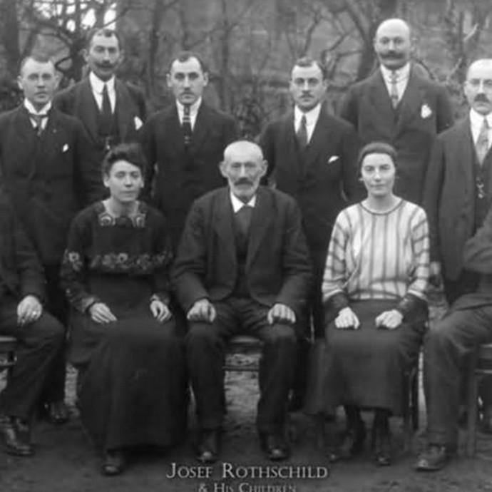 rothschild-family-2