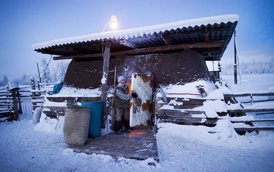 samiy-holodniy-gorod-na-zemle-11