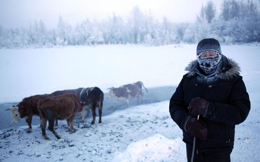 samiy-holodniy-gorod-na-zemle-13
