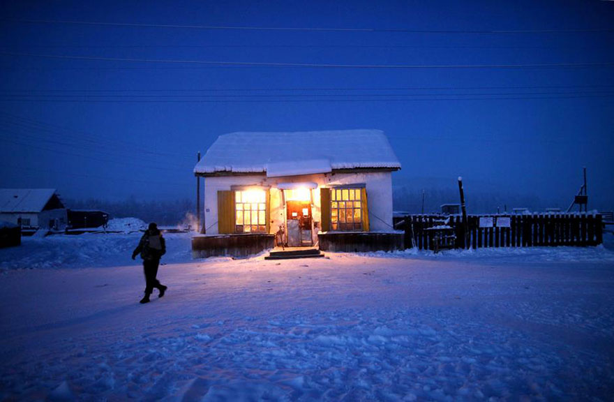 samiy-holodniy-gorod-na-zemle-17