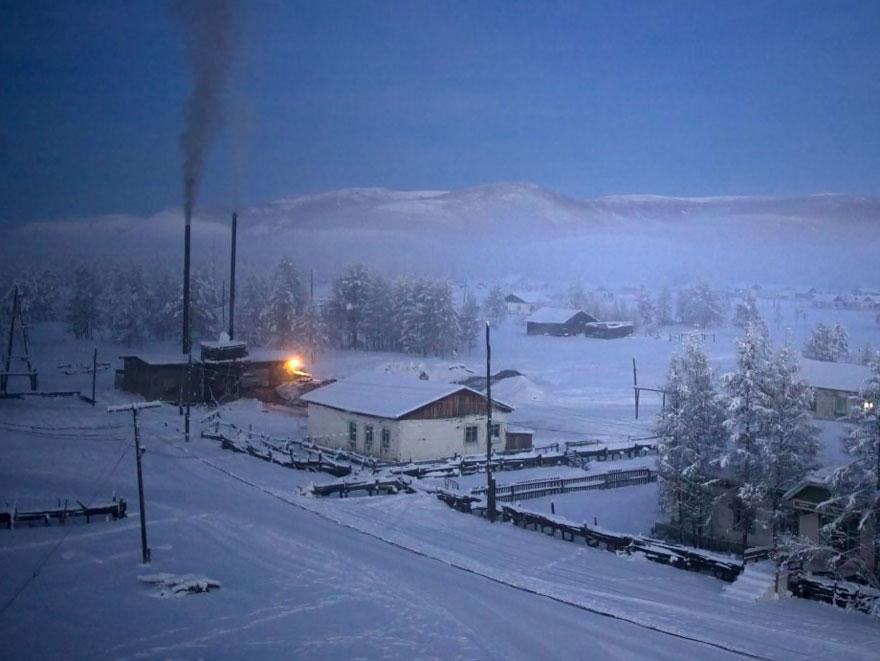 samiy-holodniy-gorod-na-zemle-20