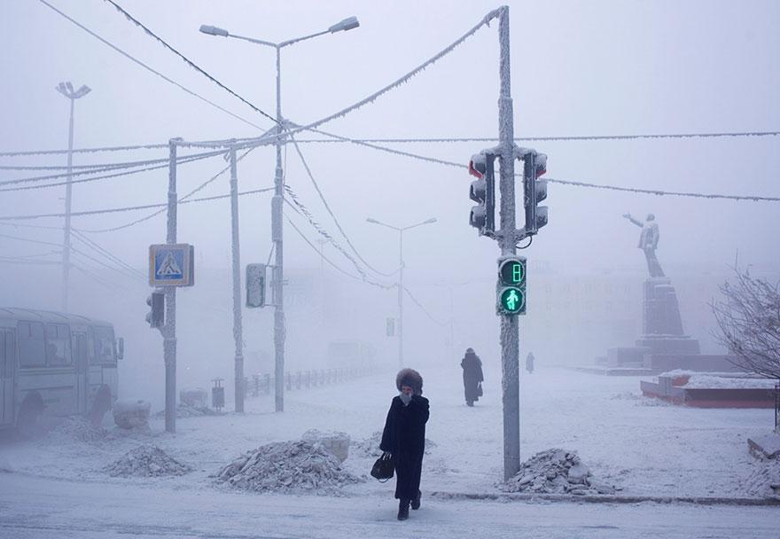 samiy-holodniy-gorod-na-zemle-3
