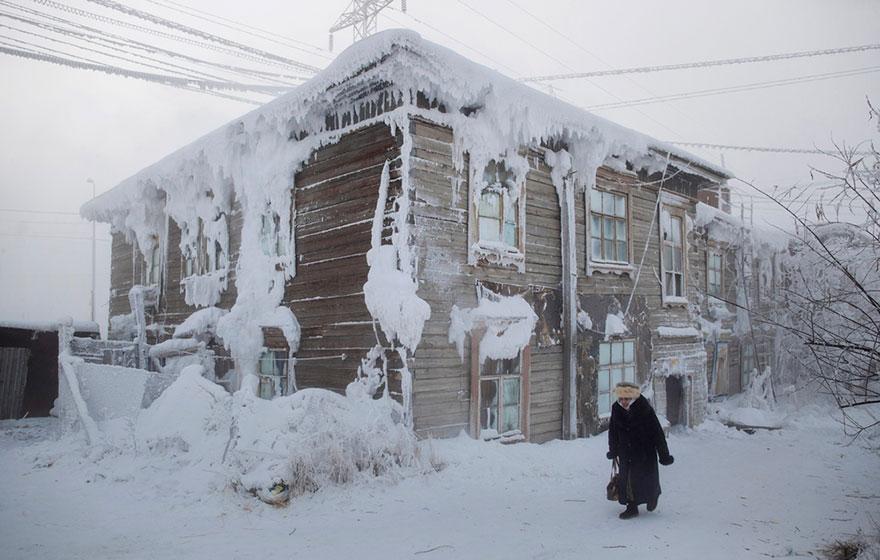samiy-holodniy-gorod-na-zemle-8