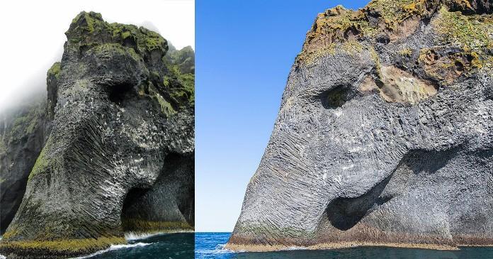 skala-v-islandii-pohozha-na-slona-1