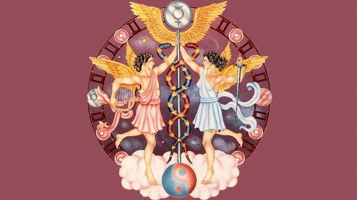slozhnye-znaki-zodiaka-blizneci