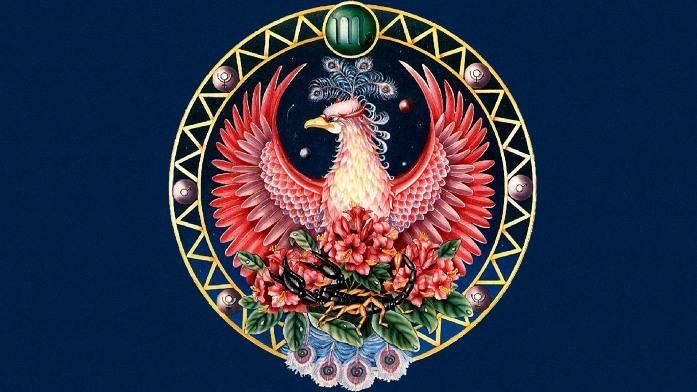 slozhnye-znaki-zodiaka-scorpion