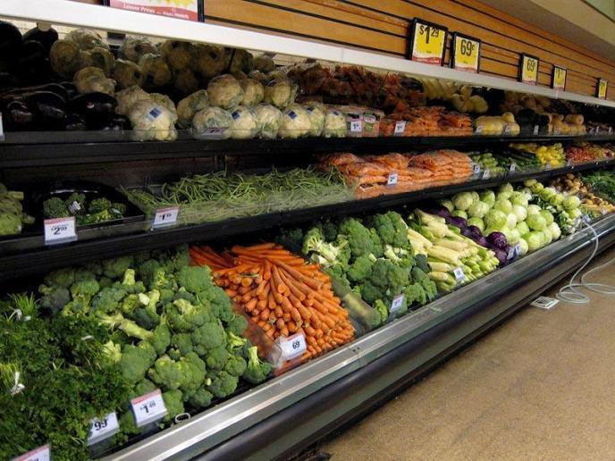 supermarket05
