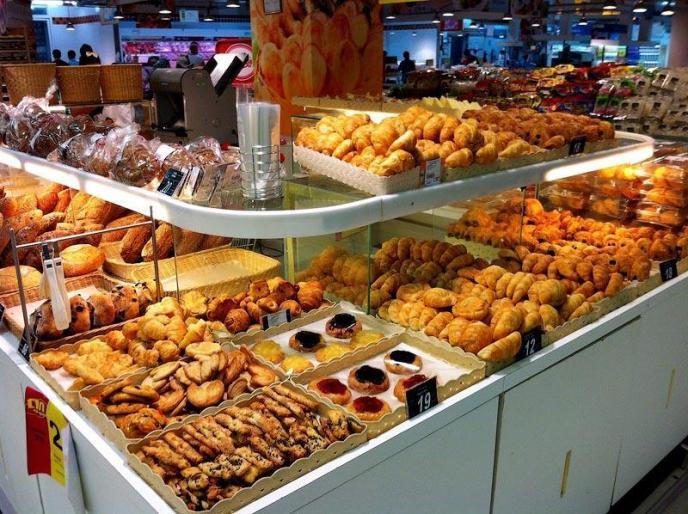 supermarket07