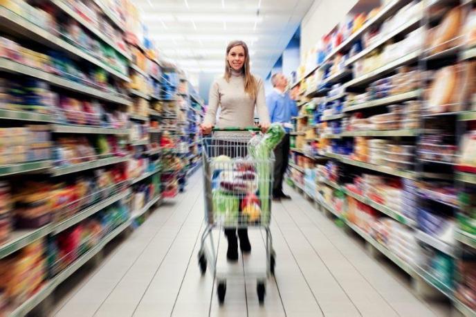 supermarket09