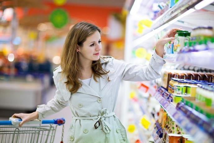 supermarket10