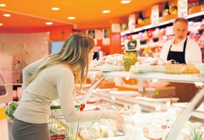 supermarket11