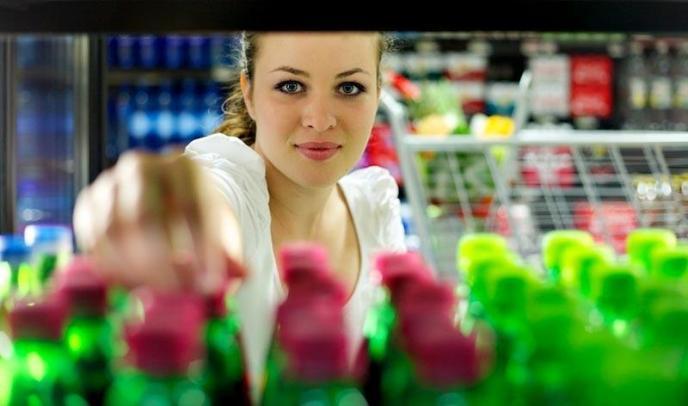 supermarket13