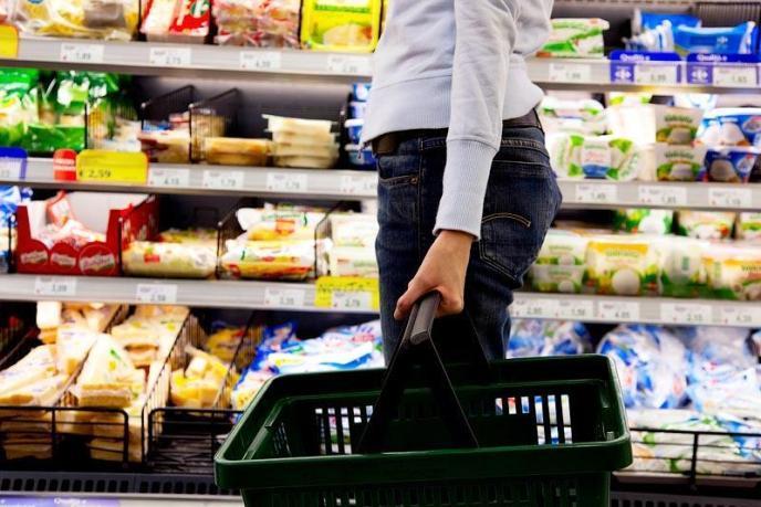 supermarket14