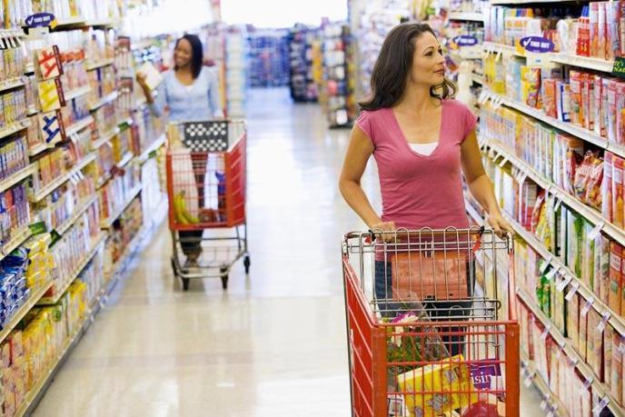 supermarket18