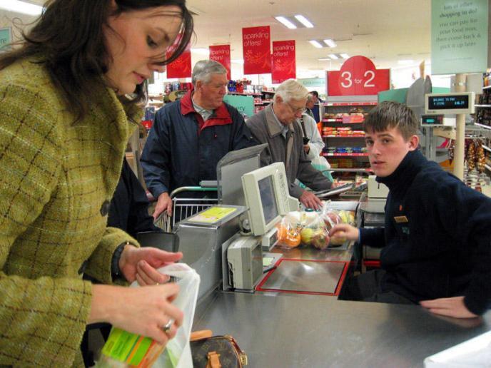 supermarket20