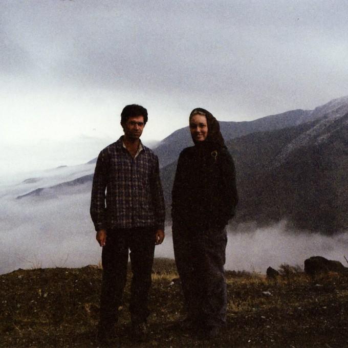 tourist-skiyalsya-po-miru-23-goda-9