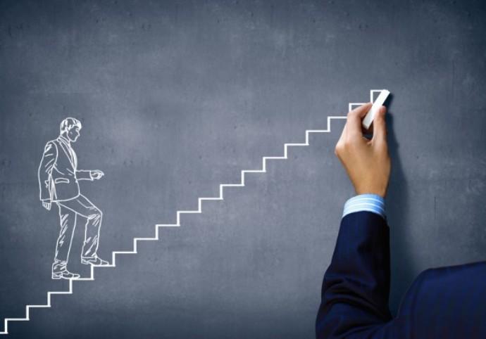 uroki-liderstva-ot-stiva-djobsa