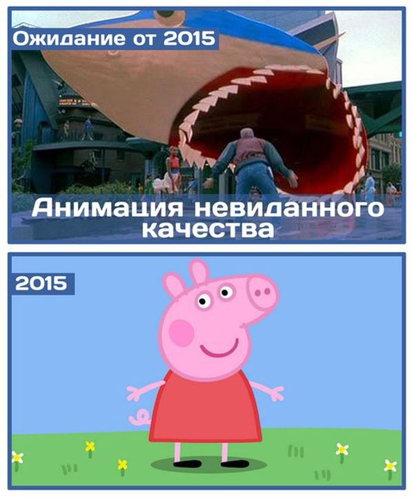 uzhe-21-oktyabra-priletaet-marti-makflay-7