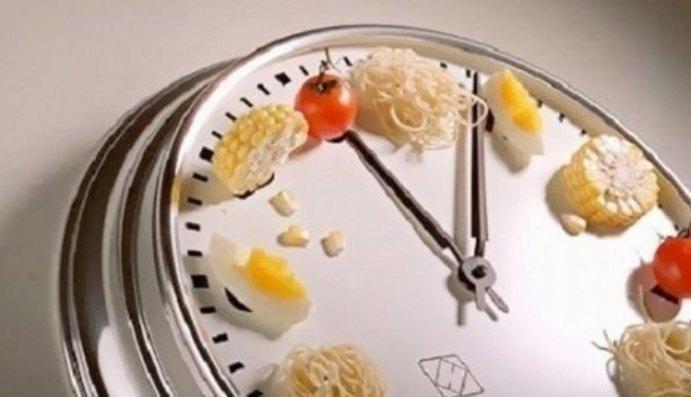 сколько времени пьют статины