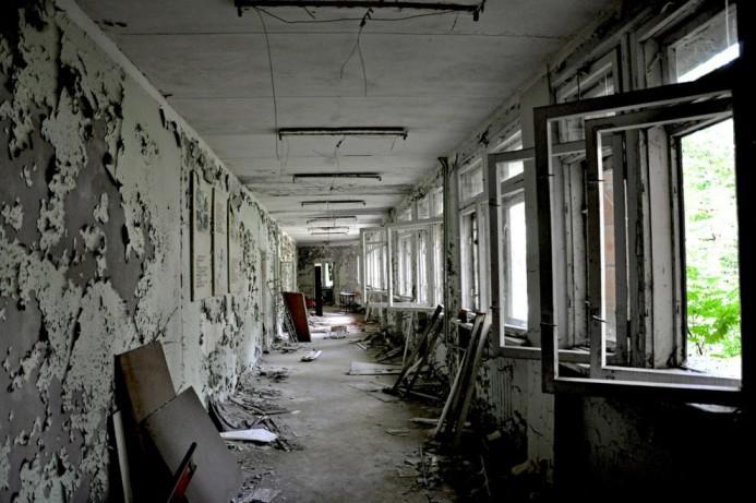 zhutkie-fakty-o-chernobyle-1
