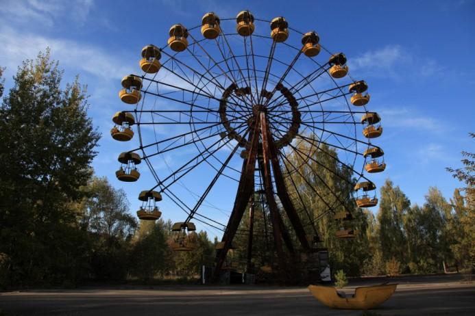 zhutkie-fakty-o-chernobyle-4